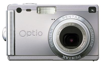 optioS5i_front.jpg