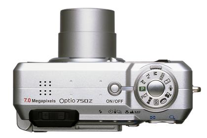 optio750z_top.jpg