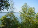 Leech Lake, N. Minnesota