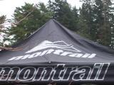 Montrail Tent