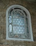Eyup window