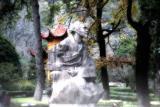 Haung Shan 2004 Oct
