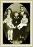 The Lyko Family