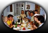 Family Visit