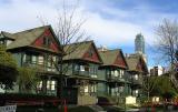 VancouverVictorians803.jpg