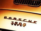 Porsche  (Olympus C-2100)