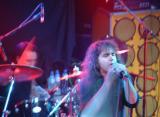 Rock-Inc festival Weert 2005