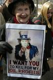 Uncle Sam wants you to Kill for oil.jpg