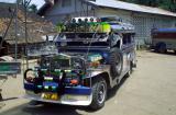 Traffic_Philippines