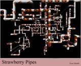 Strawberry pipes - March 31 - 05