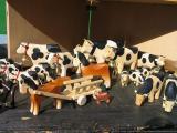 Riezlern - Walser Wochenmarkt