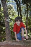 Mateus - Natal 2004