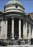 Hibernia Bank bldg