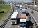Dutch-Highway--A16
