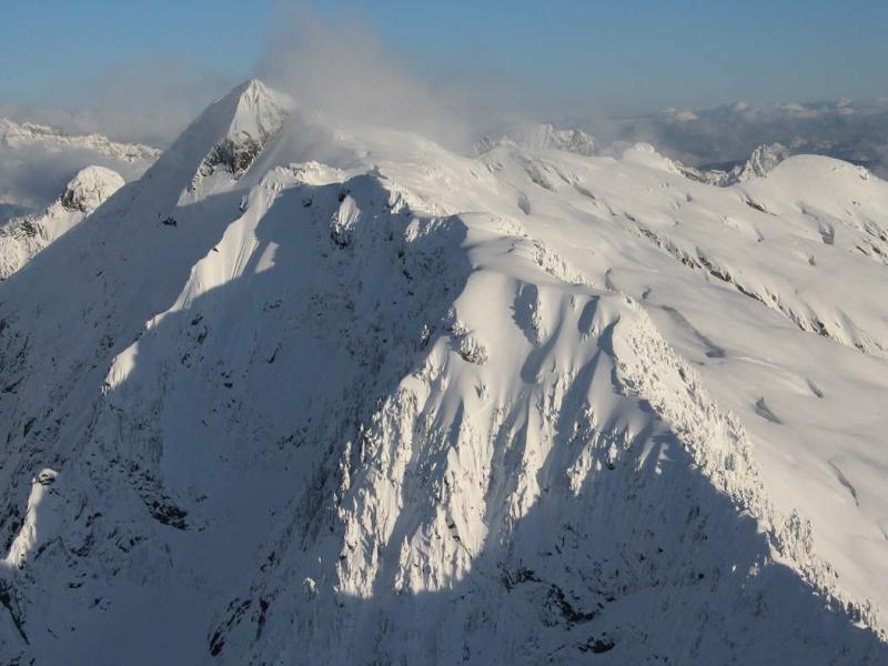 Vesper W Ridge<br> (Vesper033005-01adj.jpg)