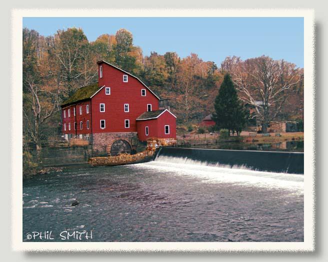 Clinton Mill.psd.jpg