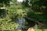 395 pond 3 overall.jpg