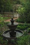 568 entrance garden at dusk.jpg