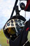 Flying in the Mountains015.jpg