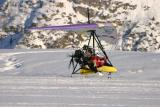 Flying in the Mountains027.jpg