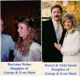DeeAnne, Darryl, Vicki.jpg