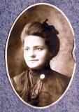 Old Family Album (1900s)