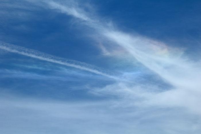 Cloud Art1