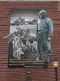 #19 General Devers / WWII (2)