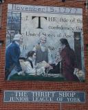 #06 Articles of Confederation