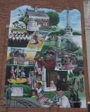 #08 York County 250th Anniversary