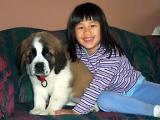 Miss Daisy & Chloe