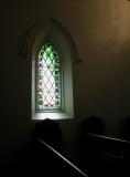 ChurchWindow2904.jpg
