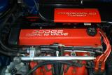 OEM Valve Cover (the one that most of us have)