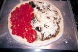 pizza pie (info)