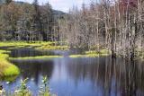 High Pond