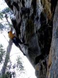 brooyar_climbing