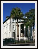 Savannah and Tybee Island 018