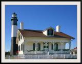 Savannah and Tybee Island 057