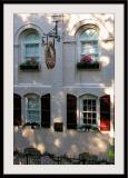 Savannah and Tybee Island 062