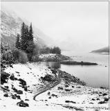 Medicine-Lake.jpg