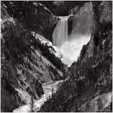 YS-L-Falls.jpg