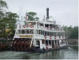 Liberty Belle       by florg