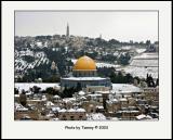 Jerusalem 2003.jpg