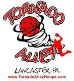 tornadoalley22.gif
