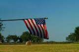 Farmlife American Flag.jpg