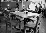 The Cafe At Rosemont