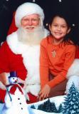 041219 Mia With Santa 8x5.jpg