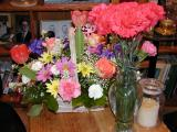 m-d flowers.JPG