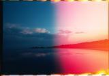 Lake Palestine