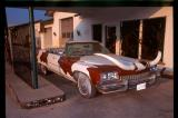 The True Grits Buick Jonestown